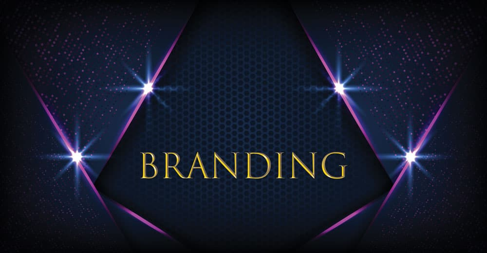 Internet & Digital Marketing and Branding for your Business