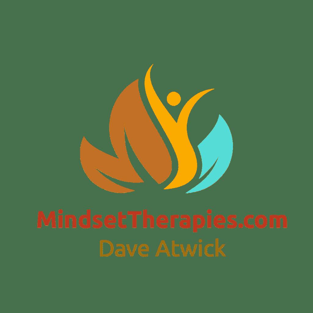 Mindset Therapies Website